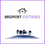 bridport cottages