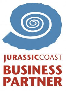 Jurassic Coast Business Partner